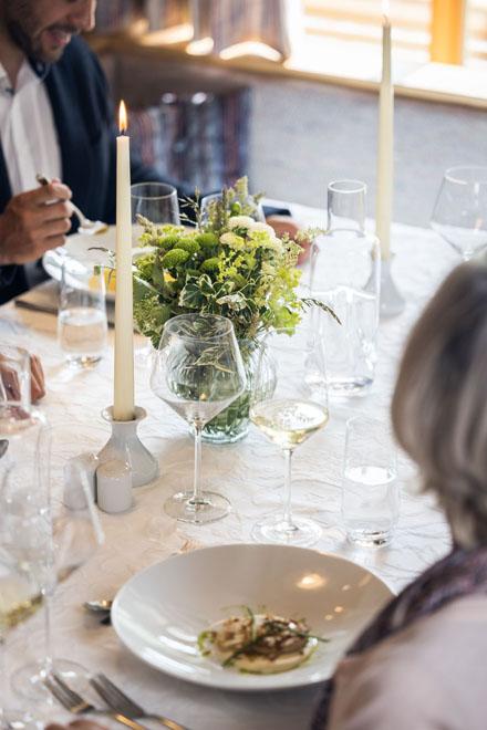 Sportalmmmm-abendessen-Genuss-Kulinarik-Abendessen-Detail