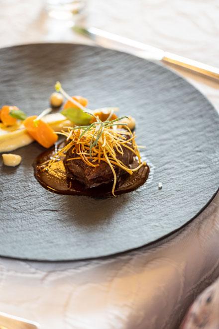 Sportalmmmm-abendessen-Genuss-Kulinarik-Steak