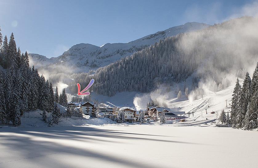 tv_landschaft_ort_natur_winter_see_zauchensee_sportalmmm_mit-Pfeil--838x546
